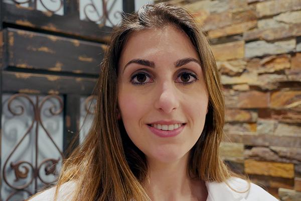 Helen Kochilas, Au.D., CCC-A