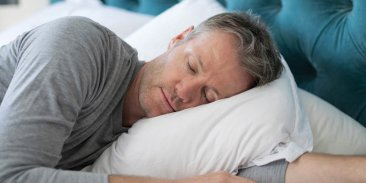Obstructive Sleep Apnea – It's A Bigger Problem Than You Think