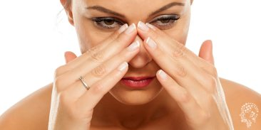 Are You Suffering From Sinusitis - North Atlanta Ear, Nose & Throat - Top ENT Doctors