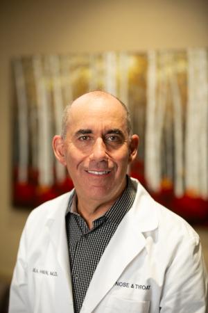 Joel A. Hoffman, MD