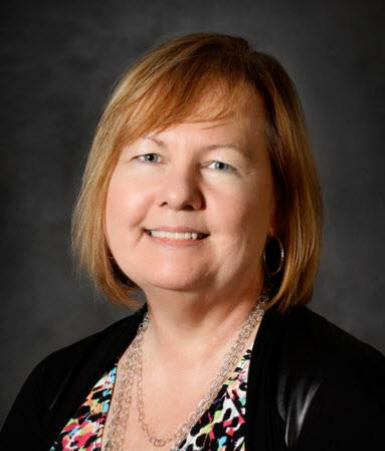 Elizabeth Atkinson, MD