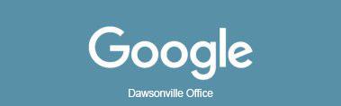 Google Review For Dawnsonville