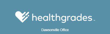 Healthgrades Review Dawsonville